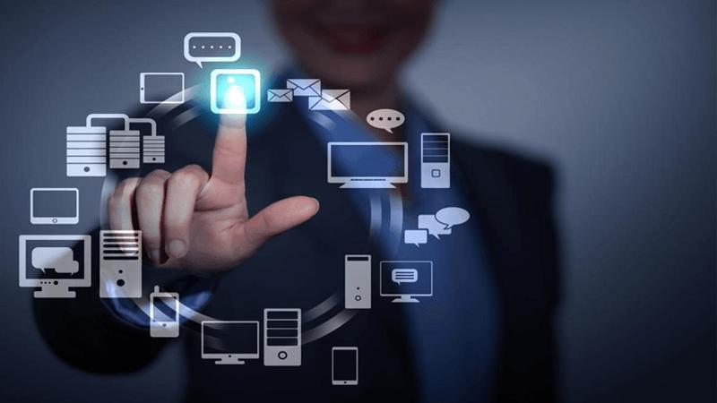 Las empresas que no invierten en tecnología desaparecerán en 2020