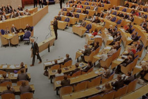 La Haya critica critica que St. Maarten rechazara los observadores electorales